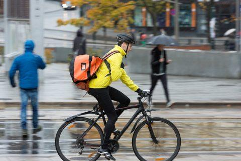 certificazione casco bici